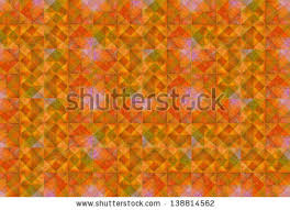 Earthy Orange Vintage Frame Orange Stock Images Royalty Free Images U0026 Vectors