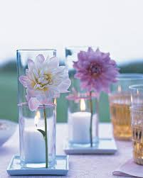 simple table decorations diy table decorations pretty designs