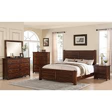 American Style Bedroom Furniture Bedroom Shabby Chic Bedroom Furniture French Style Bedroom