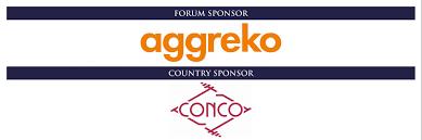 Azura Home Design Forum Sponsors Africa Energy Forum