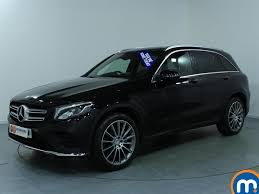 how much are mercedes used mercedes glc for sale second nearly cars