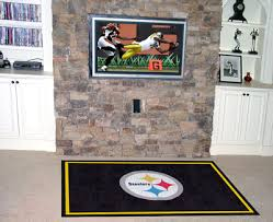 Outdoor Rugs Cheap Rug Neat Round Area Rugs Cheap Outdoor Rugs As Steelers Rug
