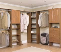 simple u0027s bedroom design with walk in closet home design ideas