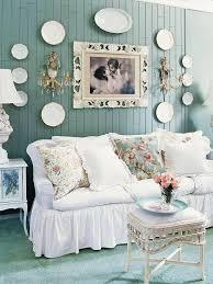 181 best cottage paint images on pinterest bathroom colors behr
