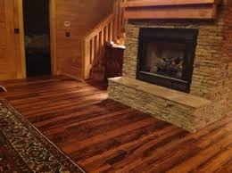vintage pine flooring floor refinishing buford ga reviews