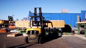 84 lumber bunk saw las vegas nv youtube