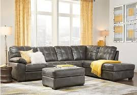 Contemporary Sectional With Chaise Modern Sectional Sofas Shop Contemporary Sectional Couches