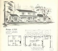 farmhouse floor plan uncategorized vintage country house plans for glorious