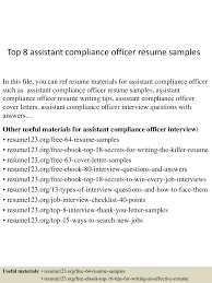 how to write normal chest x ray report how to write a cover letter