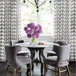 dining room decorating ideas grey new best 25 gray dining rooms