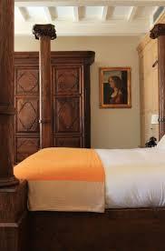 best 25 palazzo seneca ideas on pinterest via umbria norcia