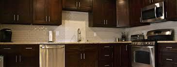 Custom Cabinets Arizona Kitchen Cabinets Phoenix U2013 Coredesign Interiors