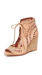 wedding shoes jeffrey cbell jeffrey cbell rodillo wedge sandals shopbop save up to 25