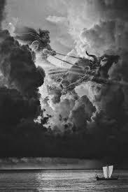 1202 best norse u0026 paganism images on pinterest norse mythology