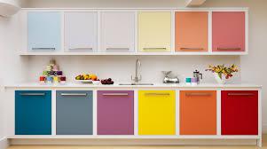 Kitchen Colour Ideas by 53 Best Kitchen Color Ideas Kitchen Paint Colors 2017 2018