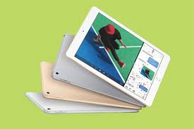 best tablets you can buy right now