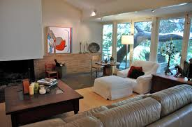 home decor top tuscan home decor store home interior design
