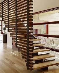 Stair Cases Inspiring Modern Staircases Interior Pics Design Ideas Tikspor