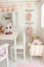 best 25 playhouse interior ideas on inside playhouse