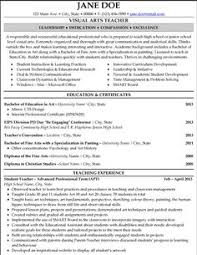 Resume Sample For Teaching by Inquiry Cover Letter Letter Of Inquiry Is Sent To Explore