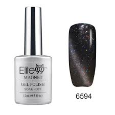 nail polish colors promotion shop for promotional nail