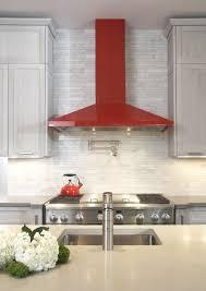 interior kitchen ideas kitchen design westchester ny susan marocco interiors
