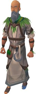 druidic robes sanfew runescape wiki fandom powered by wikia