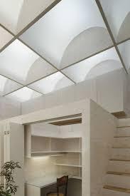 skylight design modern house with skylight lighting system u2013 daylight house home