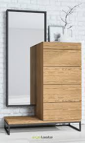 cinco hechos de mind numbing sobre muebles auxiliares ikea egelasta mueble moderno madera mobiliario de hogar