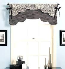 bathroom valance ideas valance for curtains best valance ideas ideas on bathroom valance