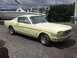 1964 ford mustang fastback for sale 38 best mustangs images on ford mustang for sale ford
