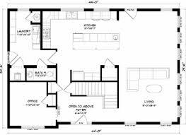 Cape Cod Floor Plan Rowan Modular Home Floor Plan Cape Cod Home Designs Celebrate