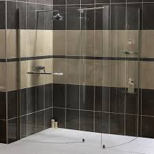 Large Shower Doors Shower Enclosures Of Large Size Useful Reviews Of Shower