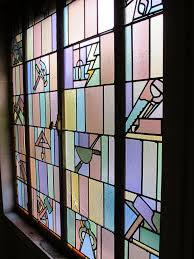 chambre des metiers reims chambre de métiers et de l artisanat de la marne ancien h flickr