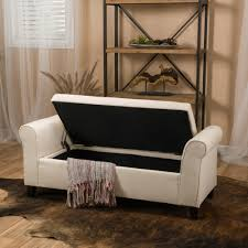 bedroom fabulous padded storage benches modern bedroom bench