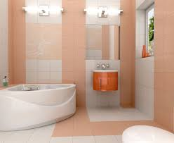 Bath Room Designs Marvelous Home Bathroom Design H58 For Your Interior Home