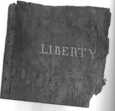 Our Flag Essay On Positive Liberty Biblical Foundations Essay Liberty