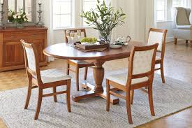 large dining room table finding a proper dining table for a fun