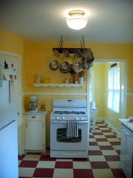 87 best red yellow blue kitchen images on pinterest bright