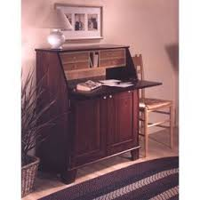 Woodworking Computer Desk Downloadable Woodworking Project Plan To Build Computer Desk