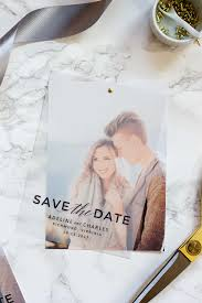 make these cute save the dates for free pipkin paper company
