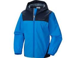 columbia ultra light down jacket boys outerwear