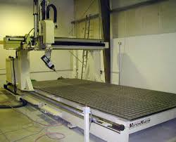 used cnc router table studio in the sky cnc router setup