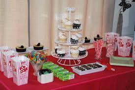 Candy Bar Ideas For Wedding Reception Best House Design