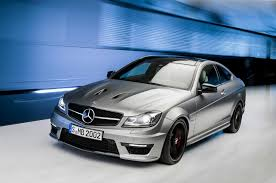 cheap amg mercedes for sale 2014 mercedes c63 amg edition 507 on sale in summer after