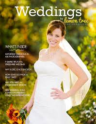 wedding magazines free by mail how to choose a wedding photographer free wedding magazine for