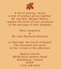 wedding invitations quotes quotes wedding invitations paperinvite