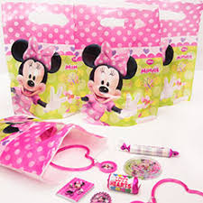 minnie mouse party minnie mouse party supplies decorations woodies party