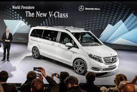 lexus nx vs mercedes c class mercedes v class lexus nx toyota stops sales what u0027s new the