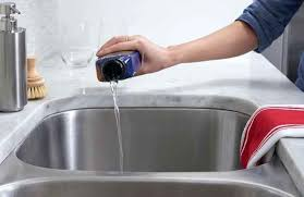 How Can I Unclog My Kitchen Sink What Can I Use To Unclog My Kitchen Sink Feature Unclog